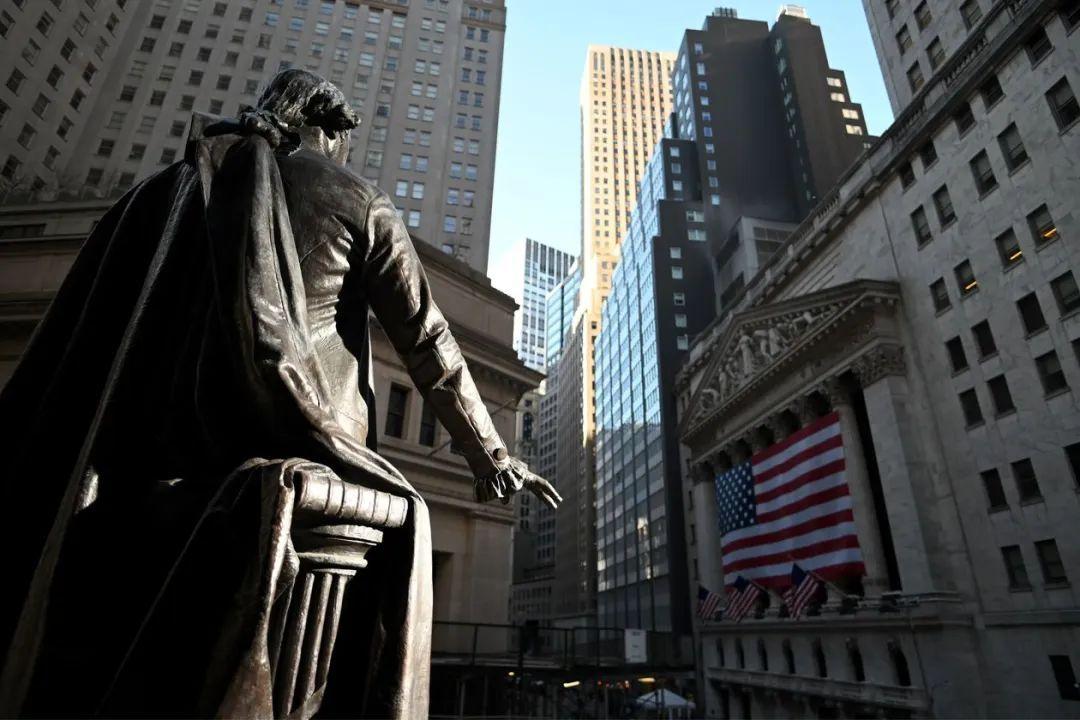 美股上涨动力未消失,别让波动阻止你获利