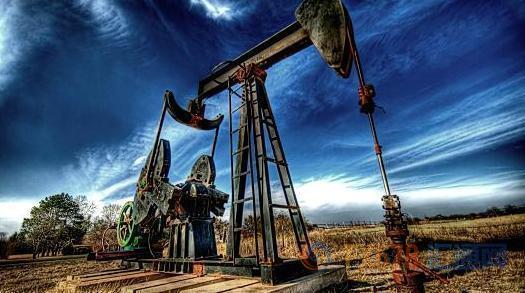 经济数据好转,需求温和回升,美油涨逾2%收复39关口