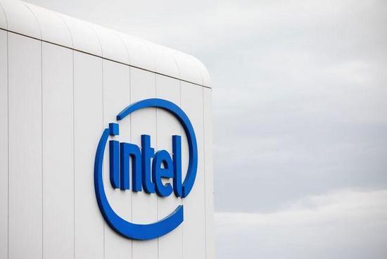 印度首富的电信子公司获英特尔注资2.53亿美元