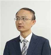 中国氯碱工业协会副秘书长