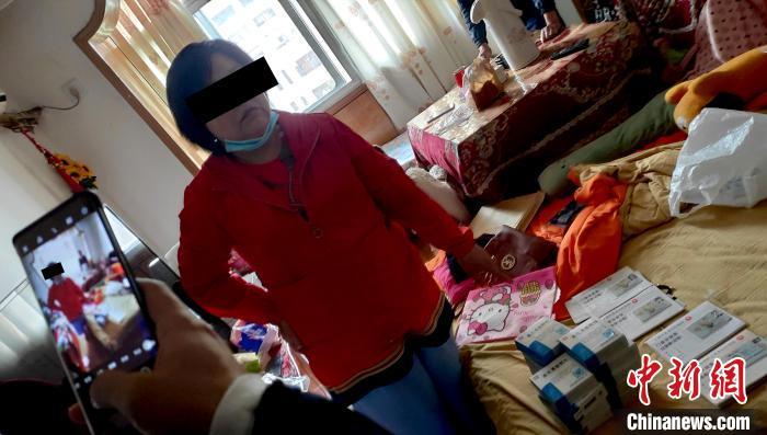 上海警方连根拔起骗保产业链 医保大数据分析精准制导打击诈骗