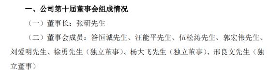 珠江实业董事长_广州珠江实业集团有限公司党委书记、董事长郑暑平被查