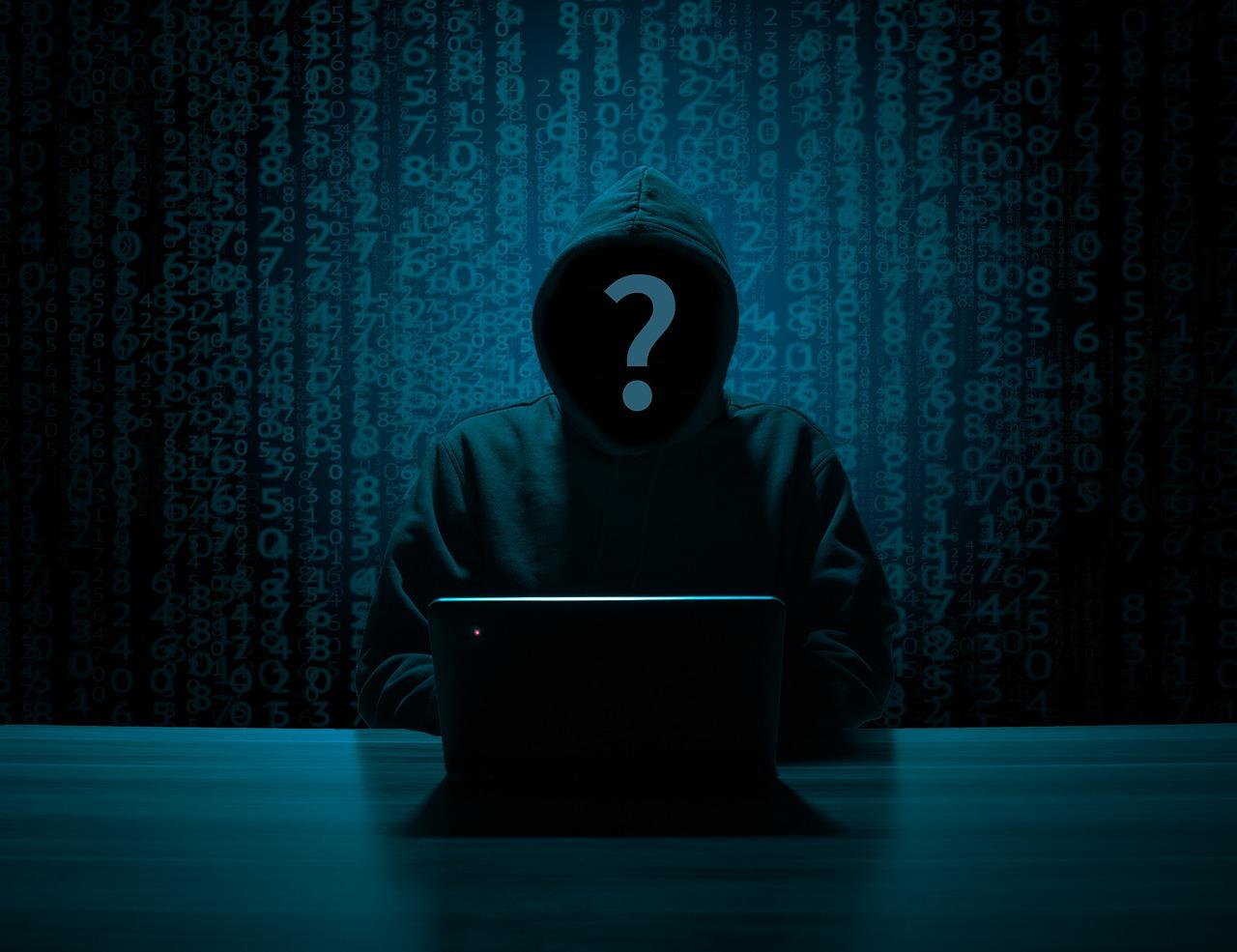 推特遭大规模攻击后续:比特币躺枪 黑客或另有所图