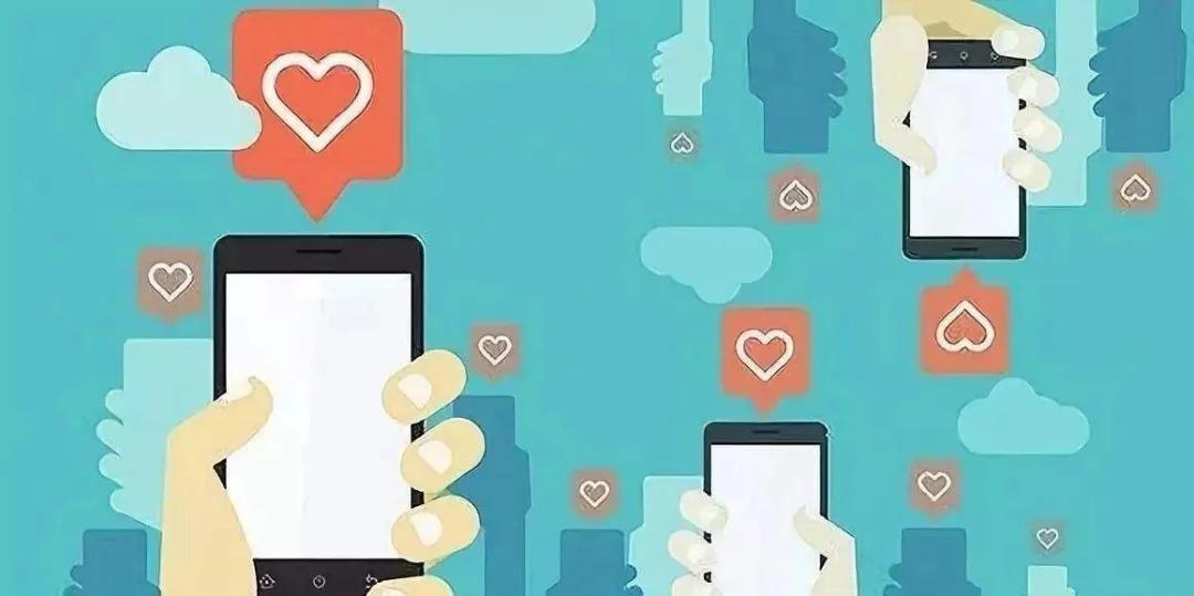 超6成爱心捐赠被存证上链 阿里巴巴发布2020年财年公益财报