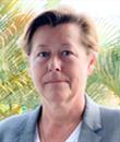Caroline G. Bouisset