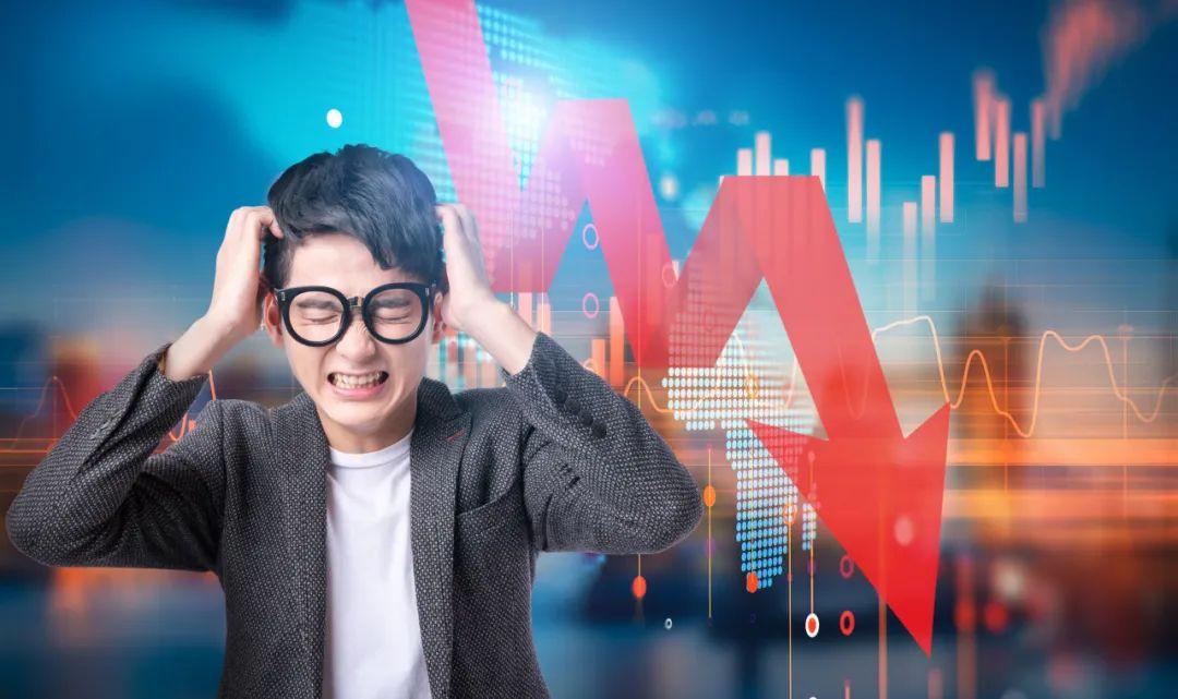 股市大涨,超百家公司逾600位股东扎堆减持,还有高管套现11亿元…