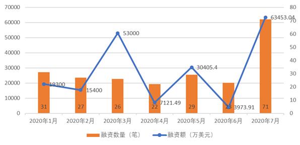 http://www.reviewcode.cn/jiagousheji/163315.html