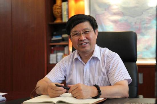 """""""中国疫苗大王""""成7月份全球财富增长最快富豪"""