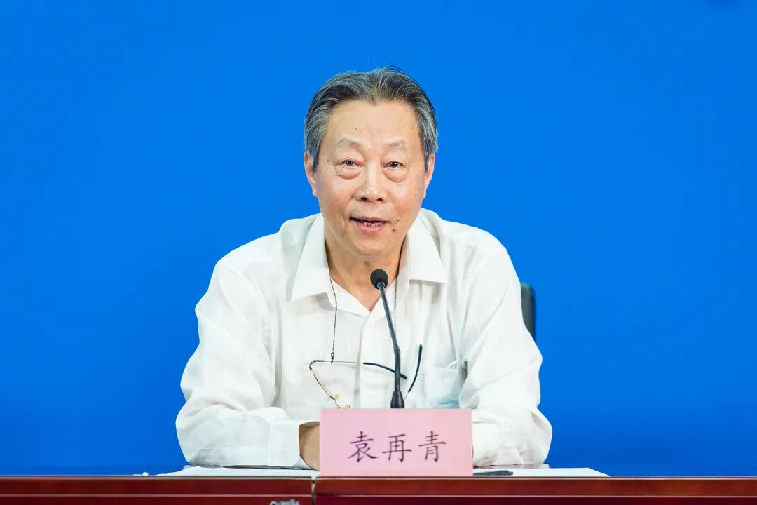 2020中国品牌节年会新闻发布会在武汉召开
