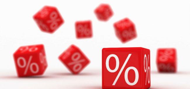 兴业银行首席经济学家鲁政委:低利率背景下有利于股票估值上升