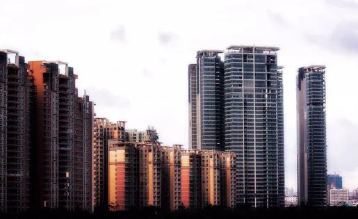 广州南沙湾宅地触顶转摇号 天津生态城42亿挂牌7宗涉宅地