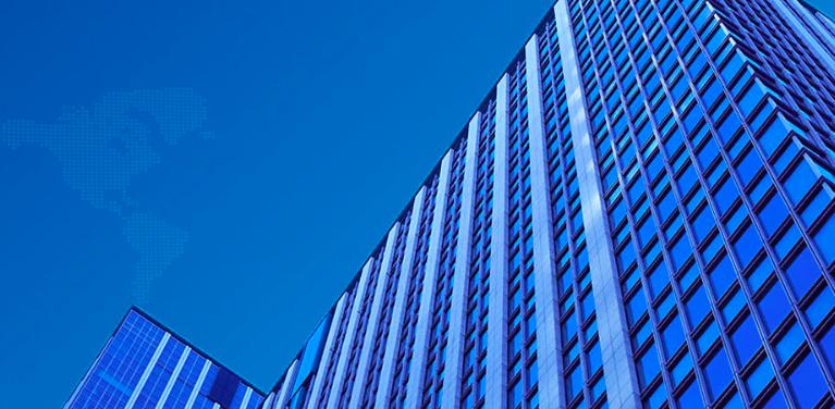 大宏立IPO玄机:六大风险点或集中爆发