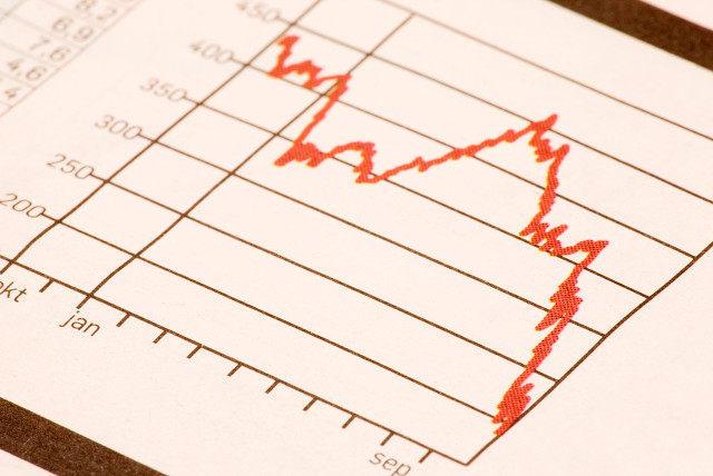 佳源国际中期毛利约32亿元,短期待偿债务规模走高