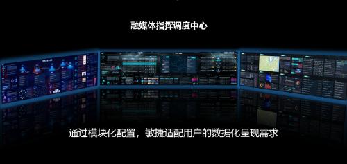 领跑融媒建设与运营 索贝推出新一代MOC平台