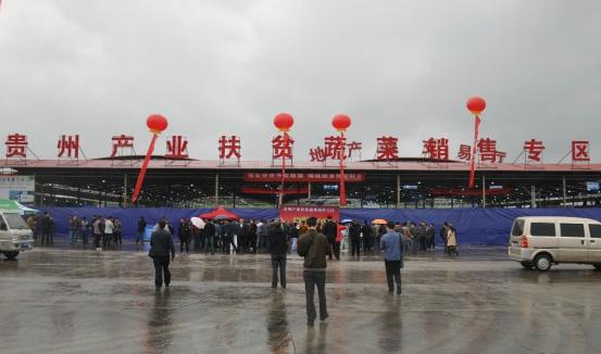 中国地利发布2020年中期业绩公告,疫情冲击下逆势盈利