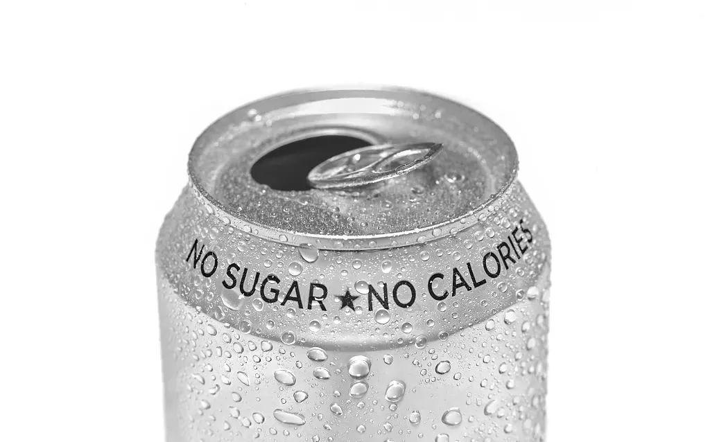 无糖饮料为什么喝起来那么甜?被追捧的无糖是一场骗局吗?