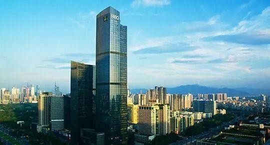 绿景中国核心财务指标下滑,过度依赖单一项目业绩飘忽不定
