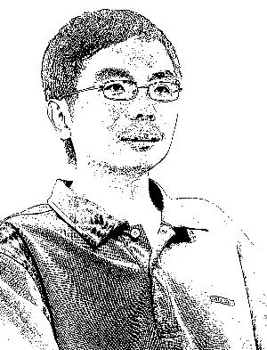 孙中山先生与中医