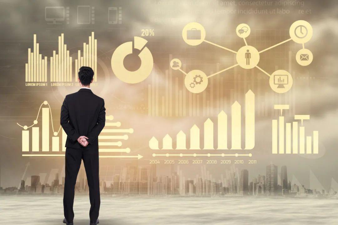 """""""科创板进入指数投资时代  跟随行家把握科创板50ETF投资机会"""