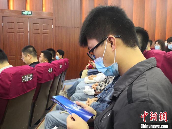 http://www.lzhmzz.com/lanzhoujingji/135938.html