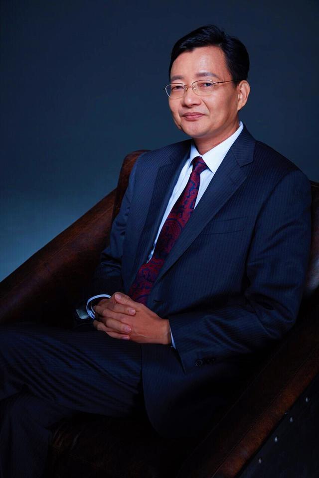 李大霄:经济恢复增长对价值股有正面支持