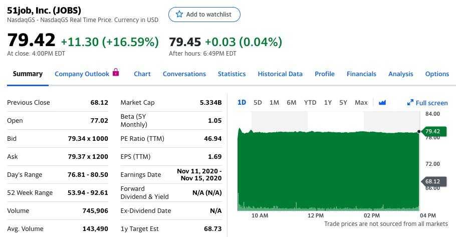 科技早报|字节跳动、甲骨文及美财政部就TikTok协议达成一致 腾讯在美游戏投资遭安全审查