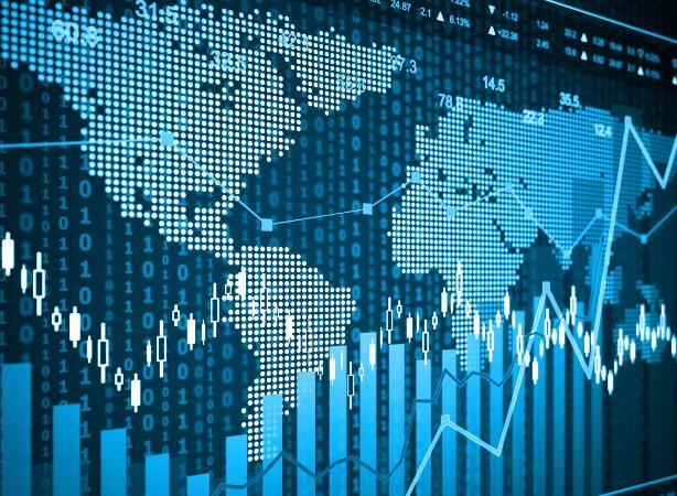 港股中午收市个别发展 恒指跌63点科指涨1.55%