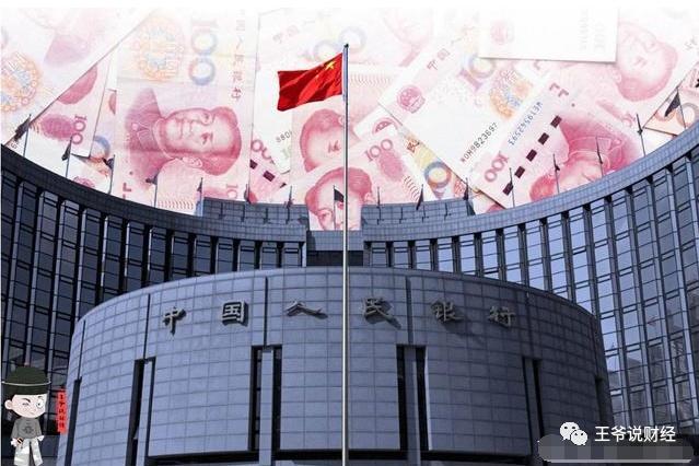 2020年,越南GDP增速或3%-3.5%!中国呢?