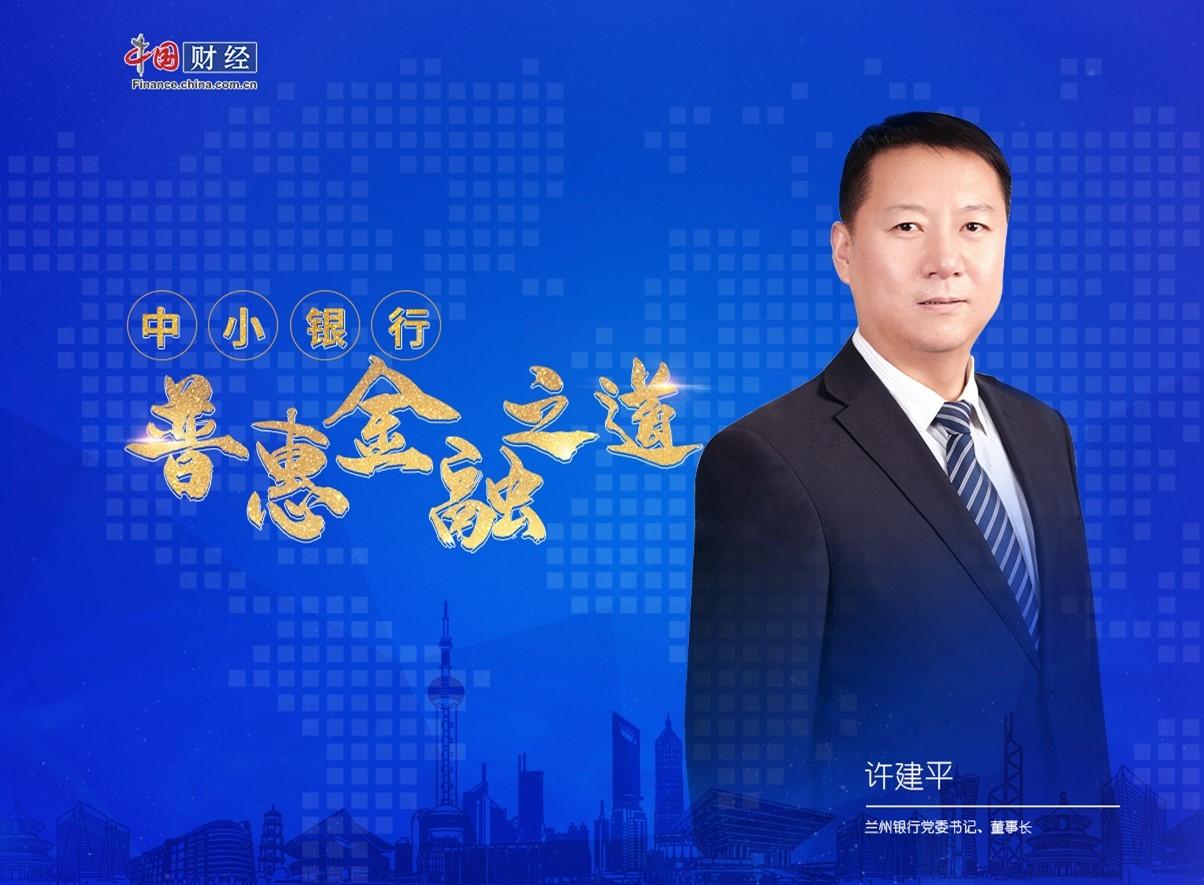 http://www.lzhmzz.com/wenhuayichan/134938.html