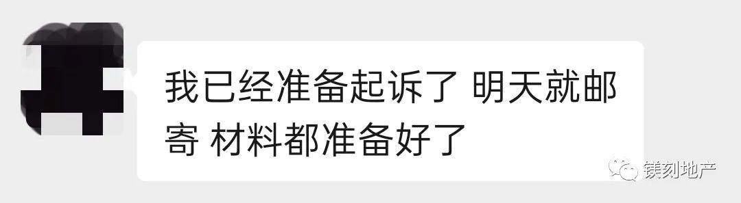 http://www.k2summit.cn/yishuaihao/2987896.html