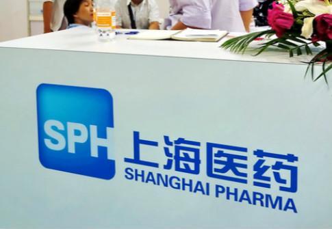 上海医药(02607-HK)子公司盐酸胺碘酮片通过仿制药一致性评价