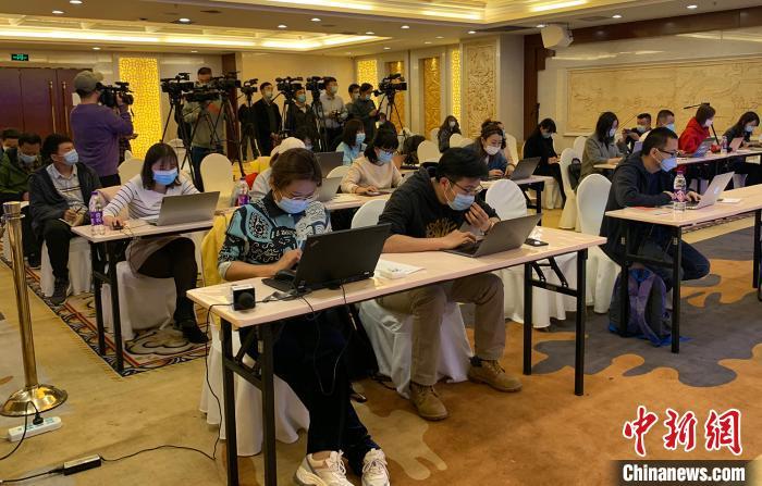 新疆喀什:排除疏附县疫情与7月份乌鲁木齐疫情病毒的相关性