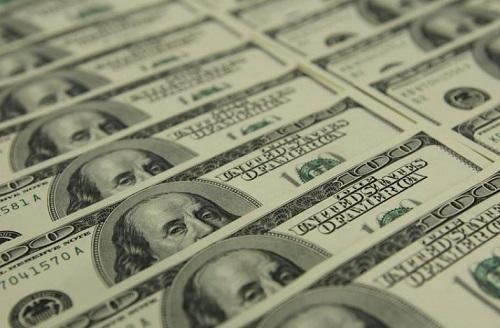 路透:拜登胜选无法为美国经济解套唯有加印美元 美元汇率前景悲观还要跳水