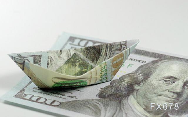 """美财长要求结束年底到期援助,美联储呛声""""经济最需要财政支持""""!美指企稳反弹或有希望"""
