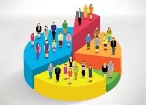 4大标准,打造实体商家稳固生命线