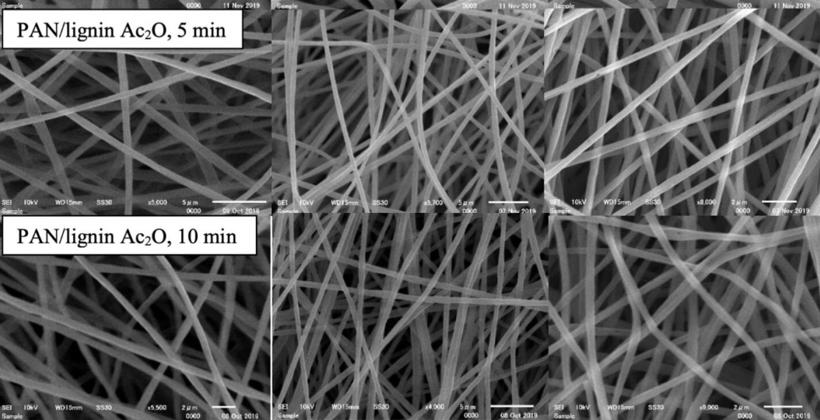日本将工业废料制成碳纤维 可制成更轻、更省油的汽车