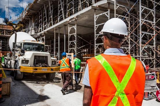 联筑赚工程项目定制查询服务隆重上线!双十二畅享5折优惠