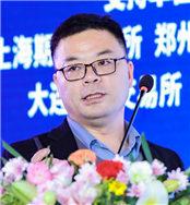 青松农牧总经理徐青松
