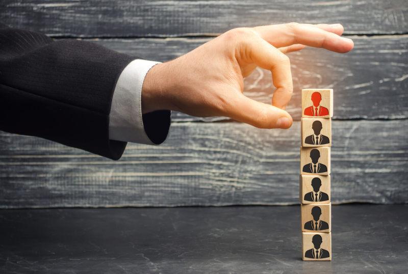 2020年 15家保险公司借道信托进行关联交易 业内呼吁信托机构继续加强主动管理能力