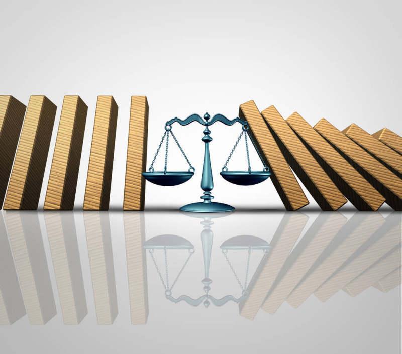 华海财险违规罚款61万 因提供虚假增资材料、公司治理不规范被银监会点名