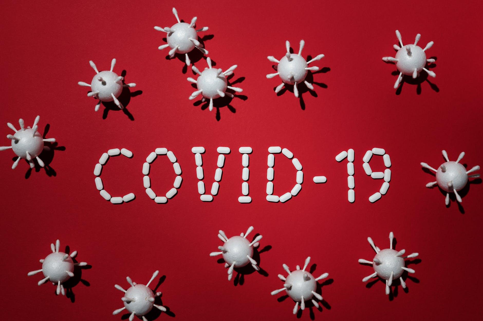 31省份新增新冠肺炎确诊病例17例 其中本土病例3例