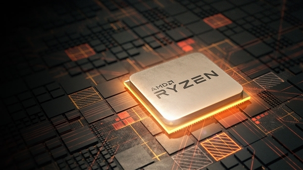 usdt钱包支付(caibao.it):Steam硬件观察:AMD CPU使用率大幅增添 Zen 4在来的路上 第4张