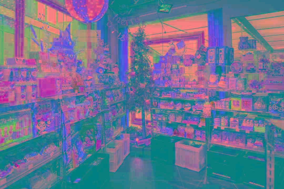 电银付使用教程(dianyinzhifu.com):商业地产一周要闻:30+个购物中心开业、茑屋书店上海店开业 第15张