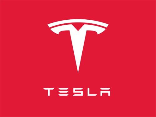 电银付免费激活码(dianyinzhifu.com):老版特斯拉Model S再起火 电动汽车安全性遭质疑 第1张