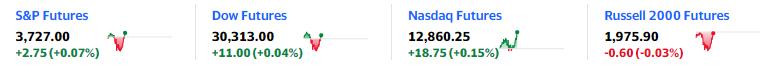 电银付免费激活码(dianyinzhifu.com):2020年最后一天!美国总统特朗普政府又出手 全球市场或有意外走势:黄金挑战1900? 第1张
