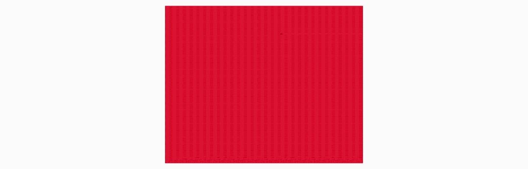 电银付激活码(dianyinzhifu.com):每经头条|专访诺贝尔经济学奖得主埃德蒙德 菲尔普斯:任何国家的自然趋势都是探索、缔造、创新和生长它所发现的器械 第1张