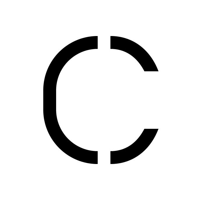 """电银付免费激活码(www.dianyinzhifu.com):特斯拉扔出了一片""""二向箔"""" 第9张"""