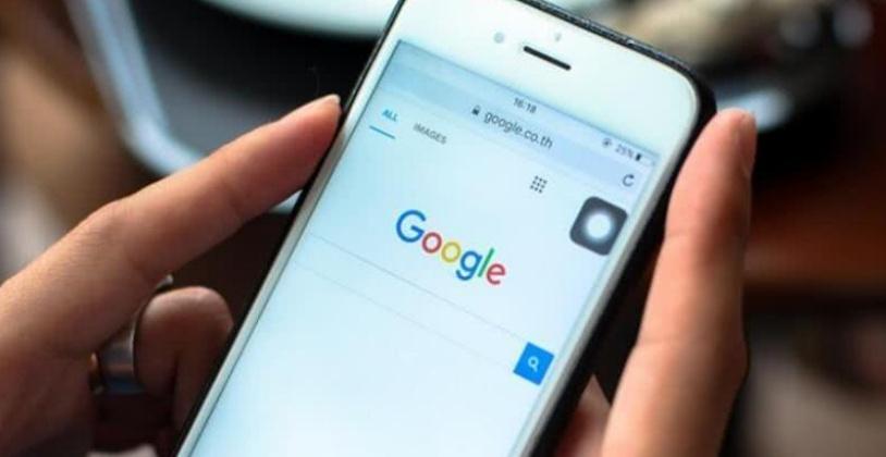 电银付小盟主(www.dianyinzhifu.com):谷歌被反垄断诉讼后,美国互联网会再度繁荣吗? 第5张