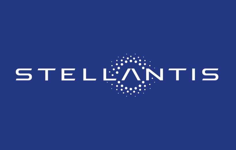 usdt官网下载(www.6allbet.com):欧洲与中国销量不佳 Stellantis全球排名或跌至第六