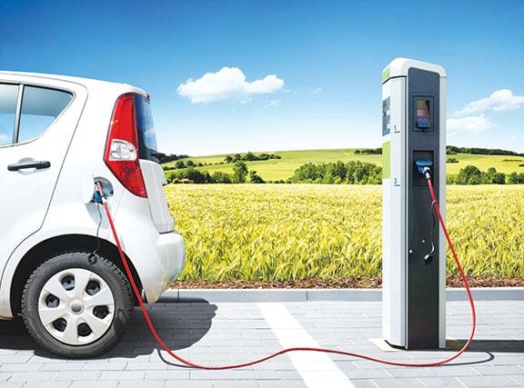 """""""玻璃大王""""曹德旺:新能源汽车已经有泡沫 结果可能很惨"""